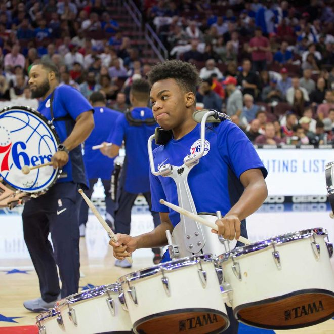 76ers-cover